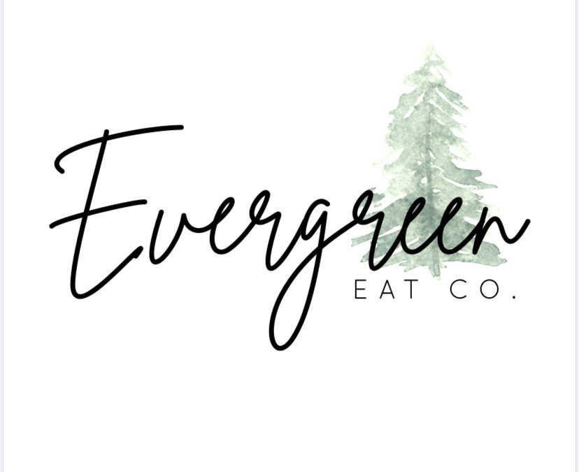 Evergreen Eat Co. giving free energy balls with $25 purchase