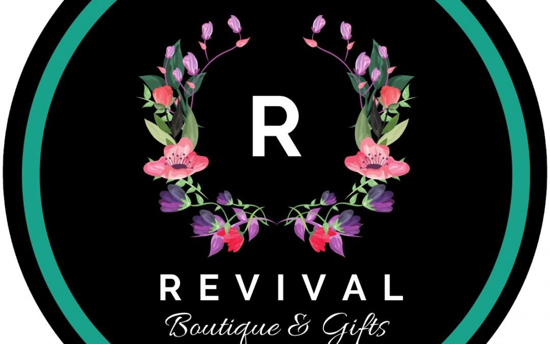 Revival Boutique & Gifts 618 Day Deals